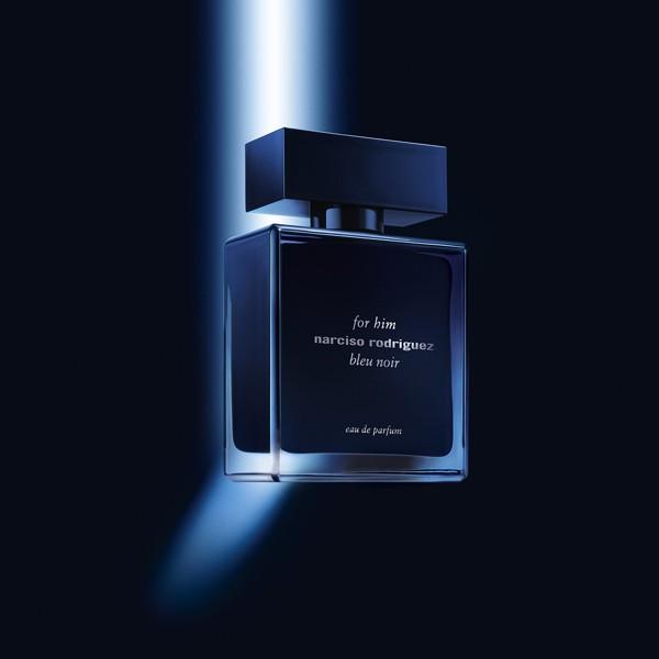 For Him Blue Noir Sabina Store
