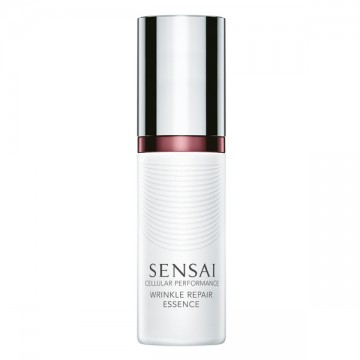 Cellular Performance Wrinkle Repair Essence
