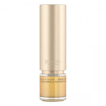 Skin Specialists Miracle Serum Firm & Hydrate