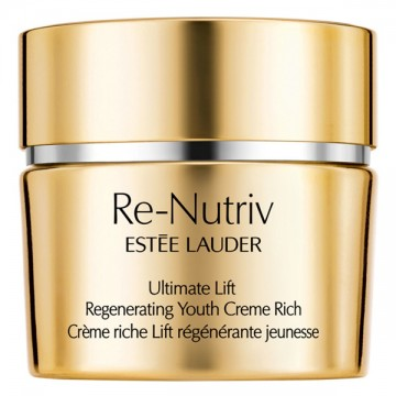Re-Nutriv Ultimate Lift Creme Rich