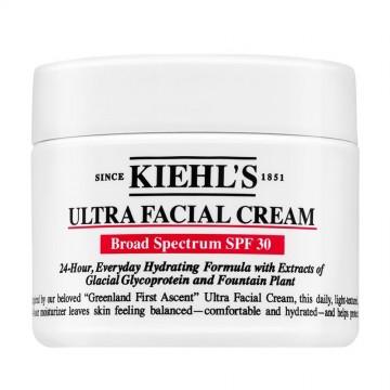 Ultra Facial Cream SPF30