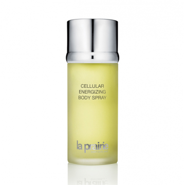 Cellular Energizing Mist