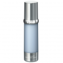Cellular Hydrating Serum