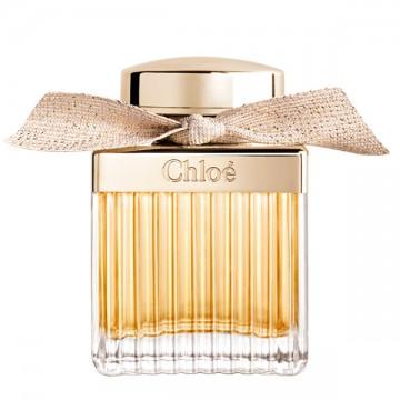 b7b9c40dd547f Nomade - Chloè - Sabina Perfumería