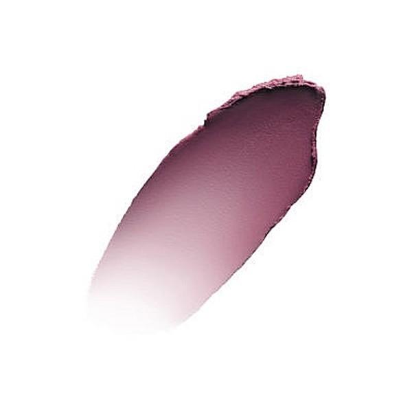 Minimalist WhippedPowder Blush