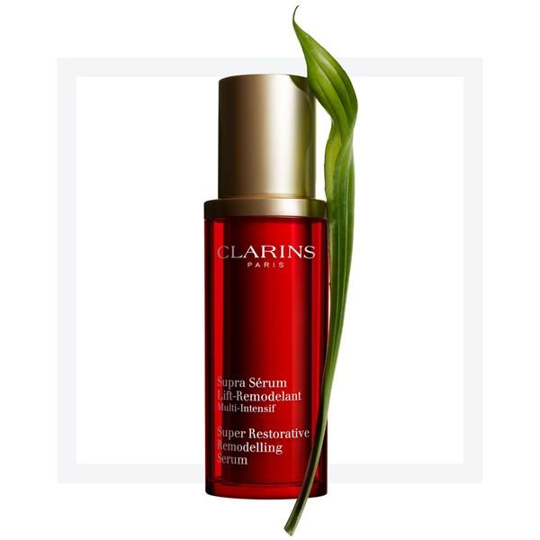 Multi Intensif Haute Exigence Supra Serum Sabina Store
