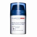 Men Baume Super Hydratant