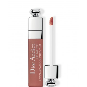 dior-addict-lip-tattoo-421-natural-beige