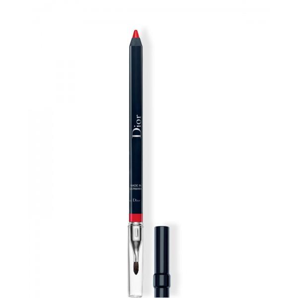 dior-contour-775-rouge-de-fete