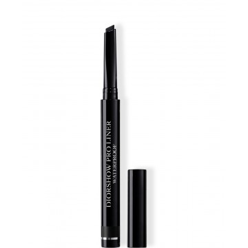 diorshow-pro-liner-waterpfroof-092-black