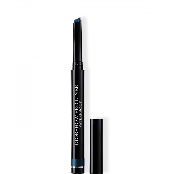 diorshow-pro-liner-waterpfroof-272-blue