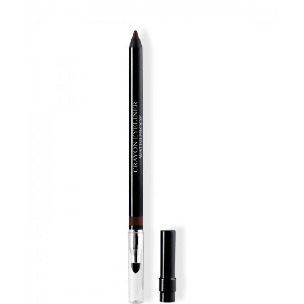 eyeliner-waterproof-594-brun-intense