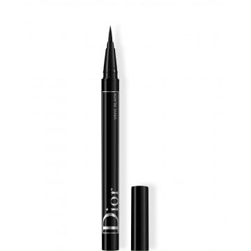 diorshow-on-stage-liner-096-vinyl-black
