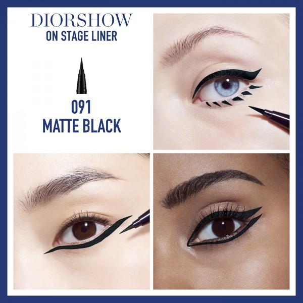 diorshow-on-stage-liner-091-matte-black