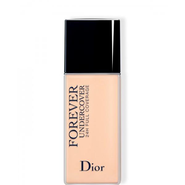 diorskin-forever-undercover-15-beige-tendre