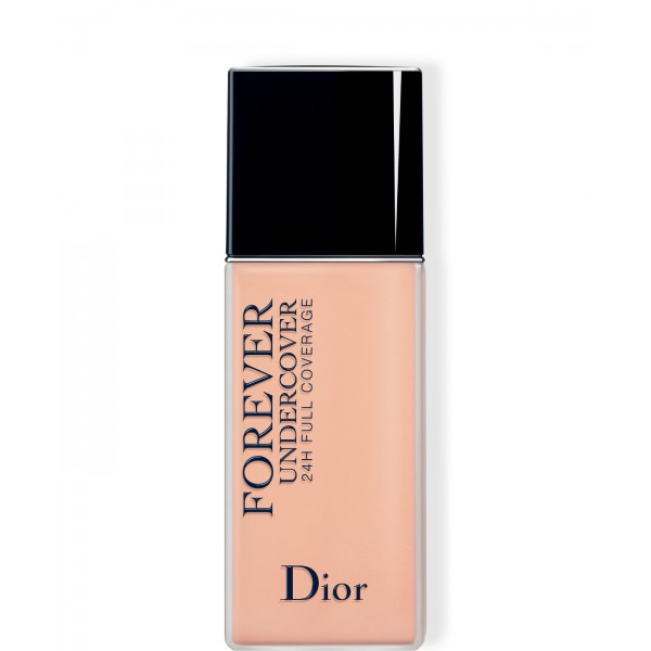 diorskin-forever-undercover-22-camee