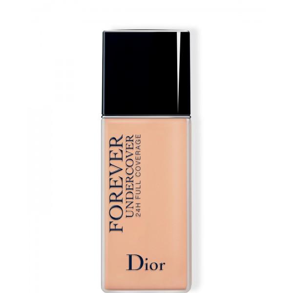 diorskin-forever-undercover-30-beige-moyen