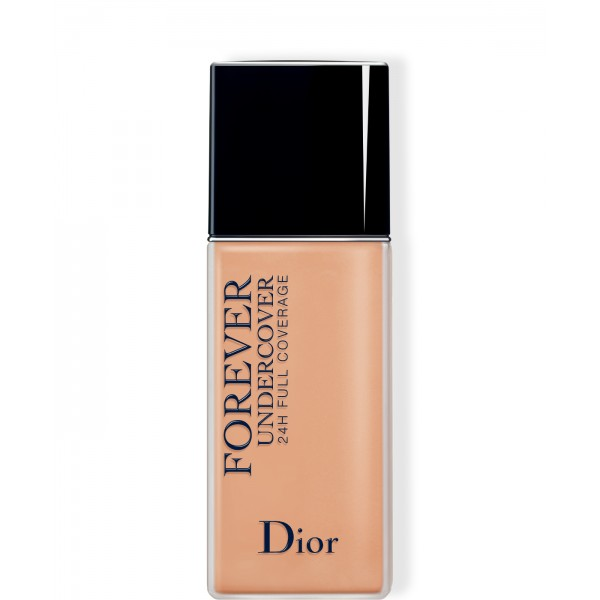 diorskin-forever-undercover-40-miel
