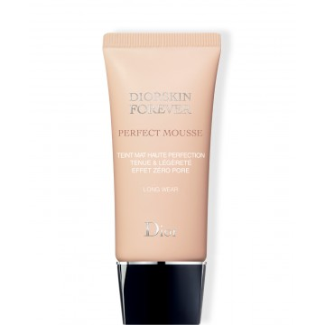 diorskin-forever-perfect-mousse-011-light