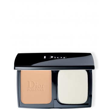 diorskin-forever-extreme-control-020-beige-clair