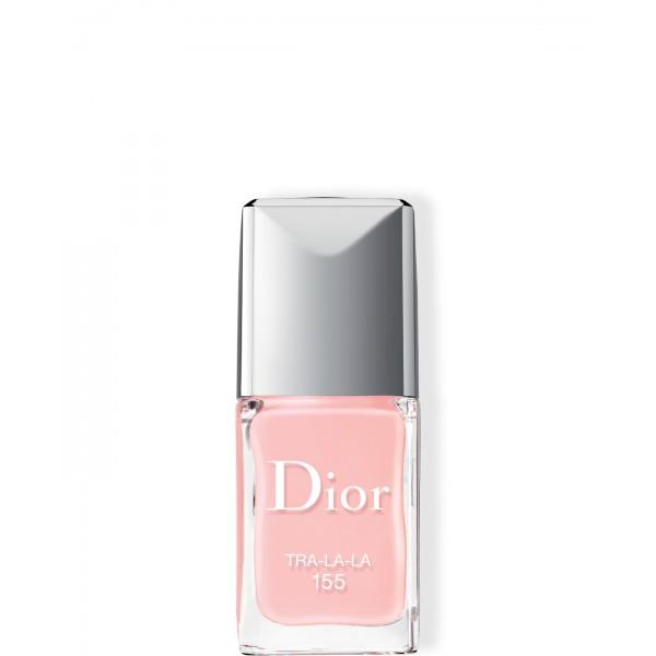 dior-vernis-155-tra-la-la