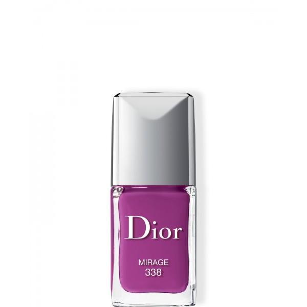 dior-vernis-338-mirage
