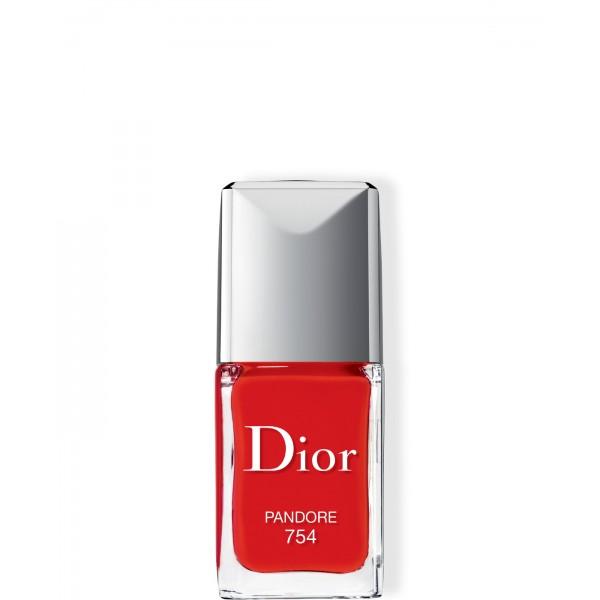 dior-vernis-754-pandore