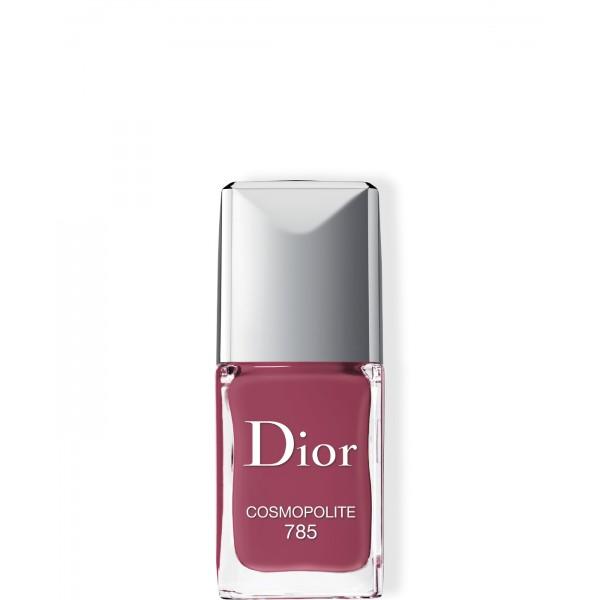 dior-vernis-785-cosmopolite