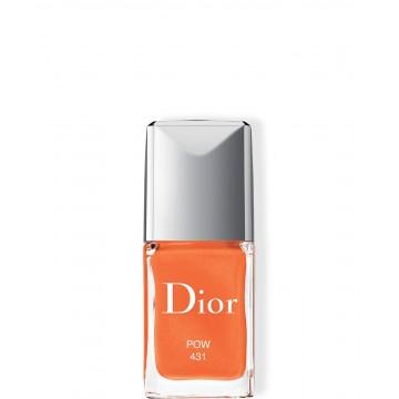 dior-vernis-108-muguet