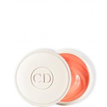creme-abricot-2810-001