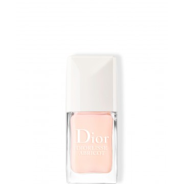 diorlisse-abricot-petale-de-rose-500
