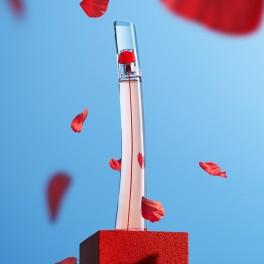 Vie Flower De Kenzo Eau By c3TFKl1J
