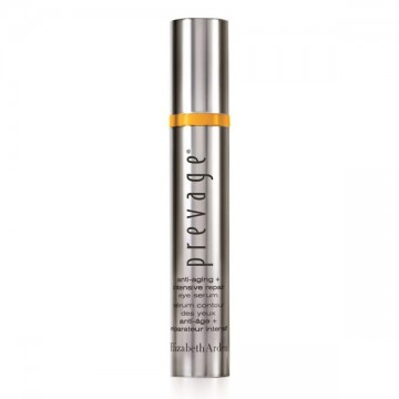 Prevage Anti-Aging Plus Intensive Repair Eye Serum