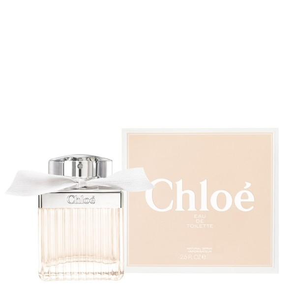 chloe perfume price euro
