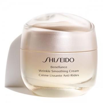 Benefiance Wrinkle Smoothing Cream