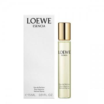 Regalo Loewe Esencia Eau de Parfum Mini