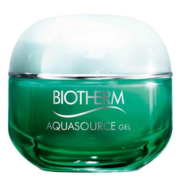 Aquasource (Normal To Combination Skin)