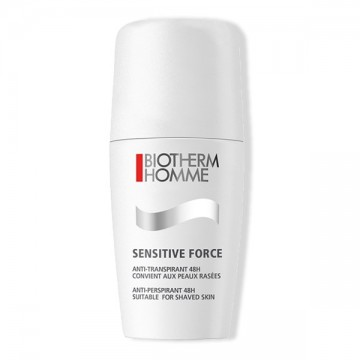 Sensitive Force Deodorant Roll-on