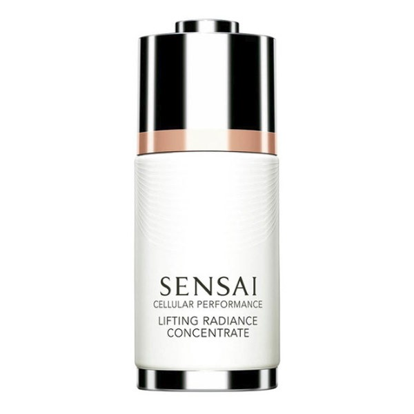 Cellular Lifting Radiance Concentrate Serum