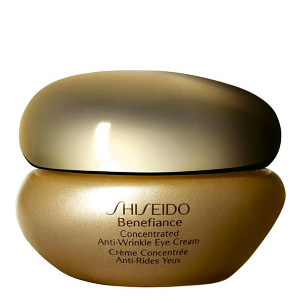 Benefiance Concentrated Anti Wrinkle Eye Cream