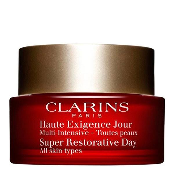 Haute Exigence Jour Multi-Intensive (All Skin Types)
