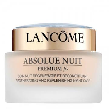 Absolue Premium BX Nuit