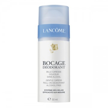 Bocage Bille Deo Roll-On