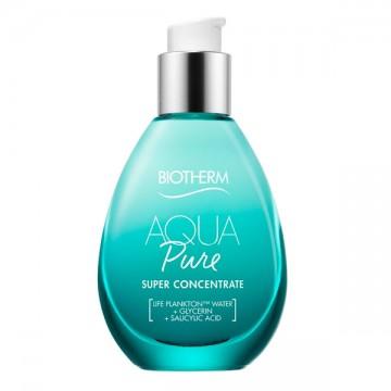 Aqua Pure Super Concentrate