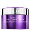 Rénergie Multi-Lift Ultra Cream