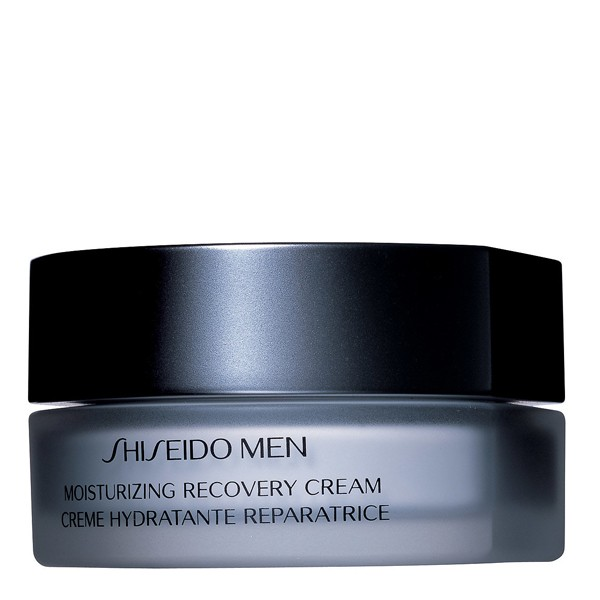Men Moisturizer Recovery Cream
