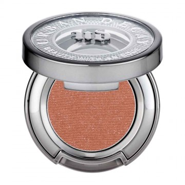 eyeshadow-chopper-604214383203