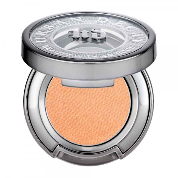 eyeshadow-blunt-604214385306