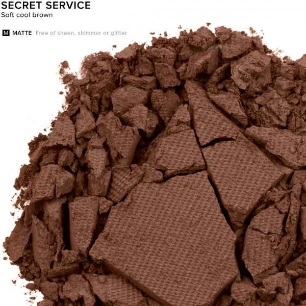 eyeshadow-secret-service-604214381803