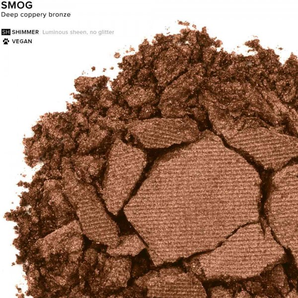 eyeshadow-smog-604214385405
